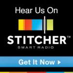 STITCHER11