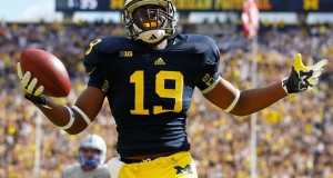 Devin+Funchess