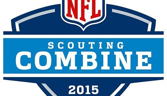 2015_NFL_Scouting_Combine-575x400