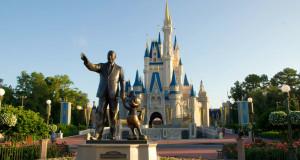 Walt-Disney-World-Magic-Kindom