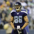 jimmy-graham-week-two