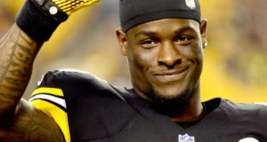 Steelers-place-RB-Leveon-Bell-on-season-ending-IR