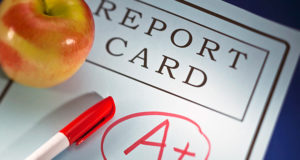 apple-report-card
