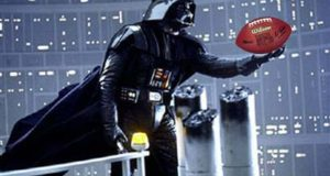 darth-vader-football