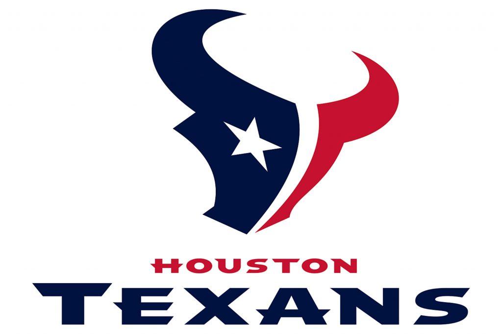 32 teams in 32 days houston texans dynasty nerds