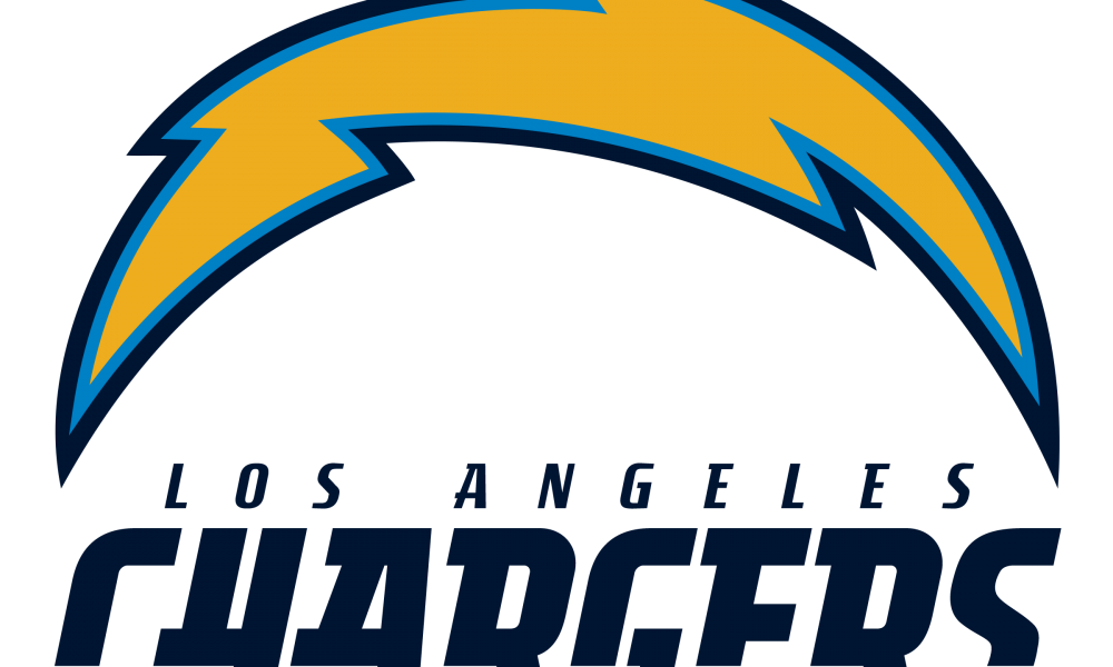 32 Teams In 32 Days Los Angeles Chargers Dynasty Nerds