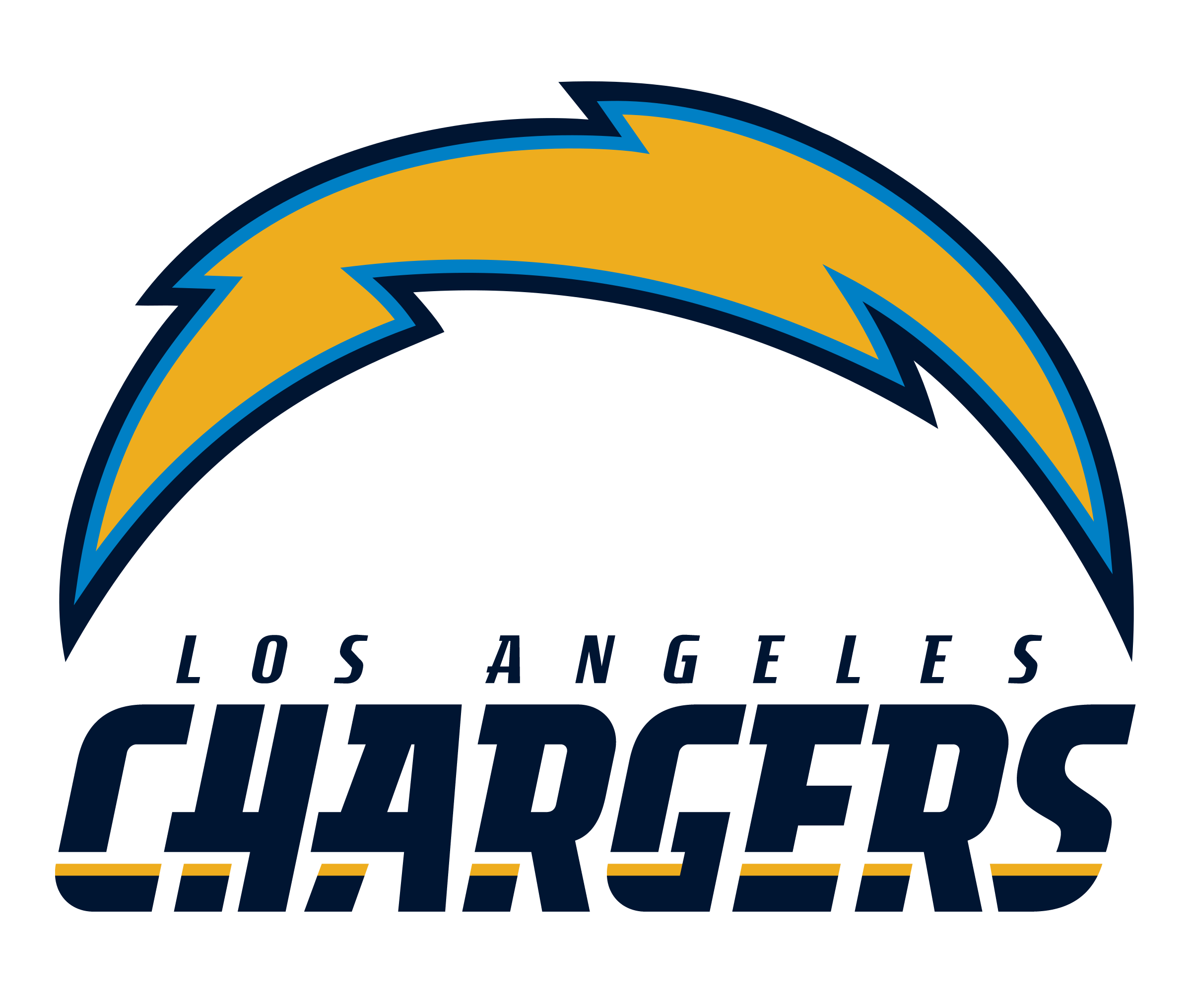 32 Teams in 32 Days: Los Angeles Chargers | Dynasty Nerds