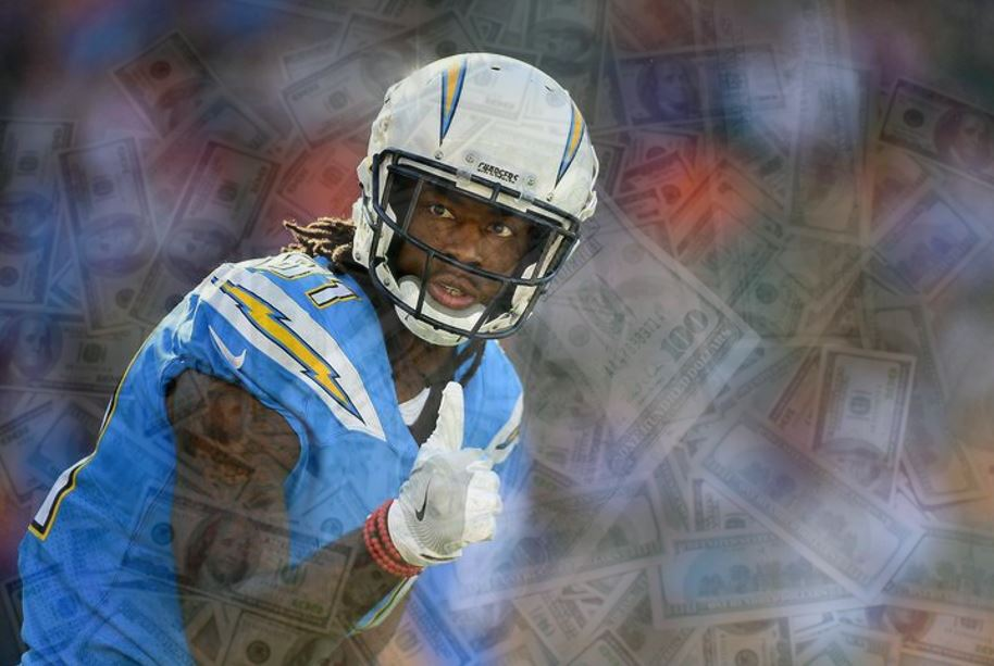 Best Rookies Fantasy Football 2020 Why You Should NOT be Trading for 2020 Rookie PicksYet