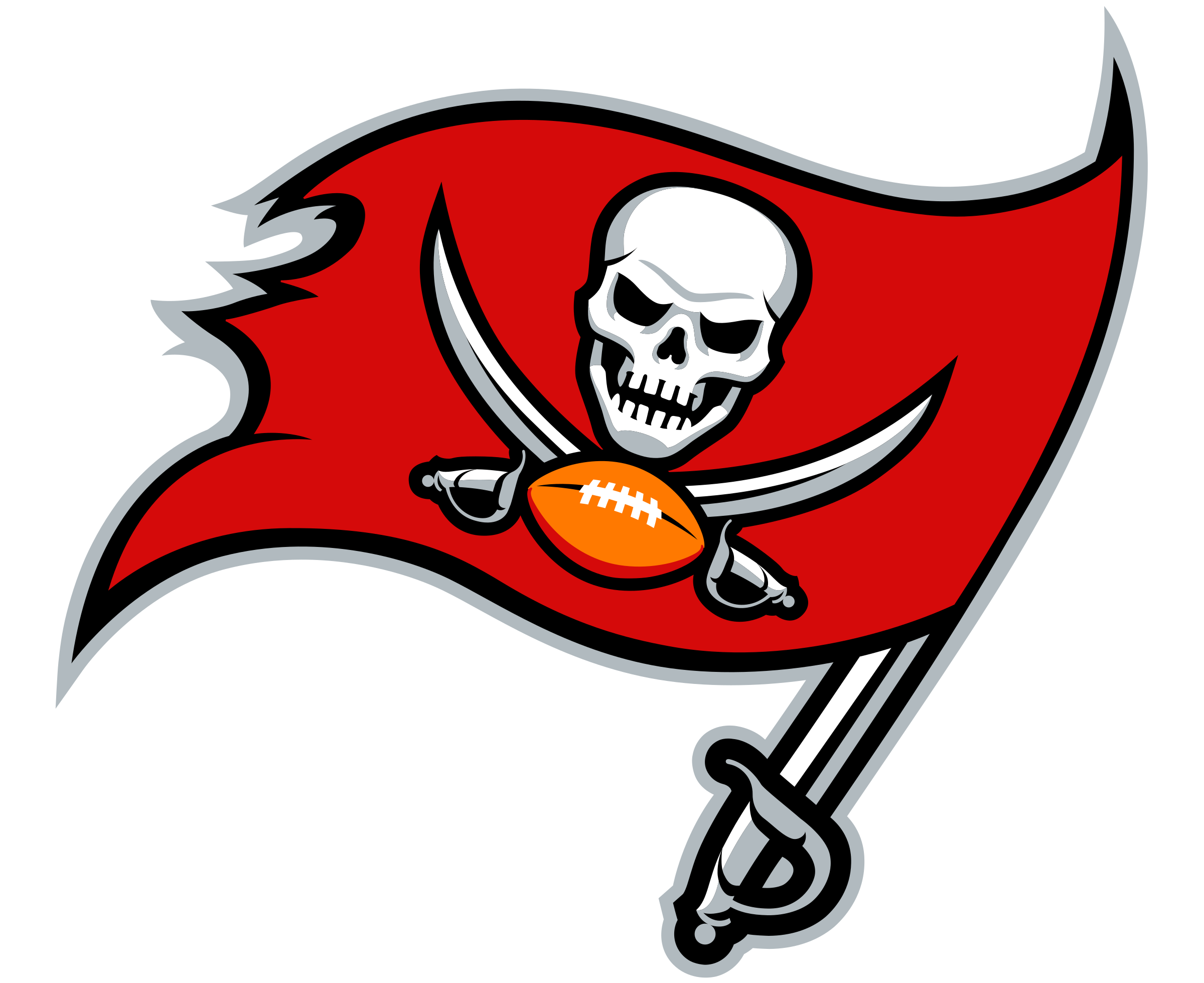 1be51fa161d24 There was plenty of excitement this winter in Tampa Bay when Bruce Arians  was hired as the new head coach of the Buccaneers. Arians was a 2-time  Super Bowl ...