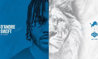 Image Source: Detroit Lions (Youtube)