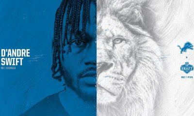 Image Source: Detroit Lions (Youtube)