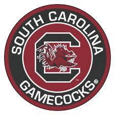 South Carolina Preview   DawgTime