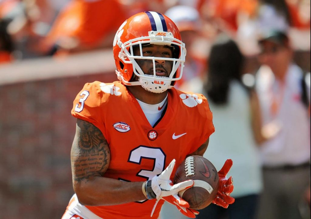 This image has an empty alt attribute; its file name is amari-rodgers-clemson-1024x724.jpg