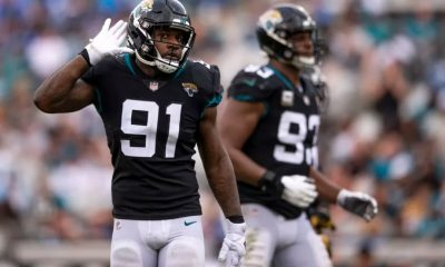 Ngakoue cover image (Credit-Douglas DeFelice-USA TODAY Sports)