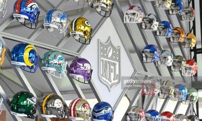 NFL-Draft-Helmets-CR-Duane-Prokop-Getty-Images.jpg