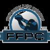 THE+FFPC+LOGO
